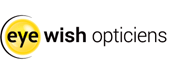 Eye Wish Blog
