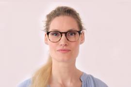 Bril kiezen bij gezicht