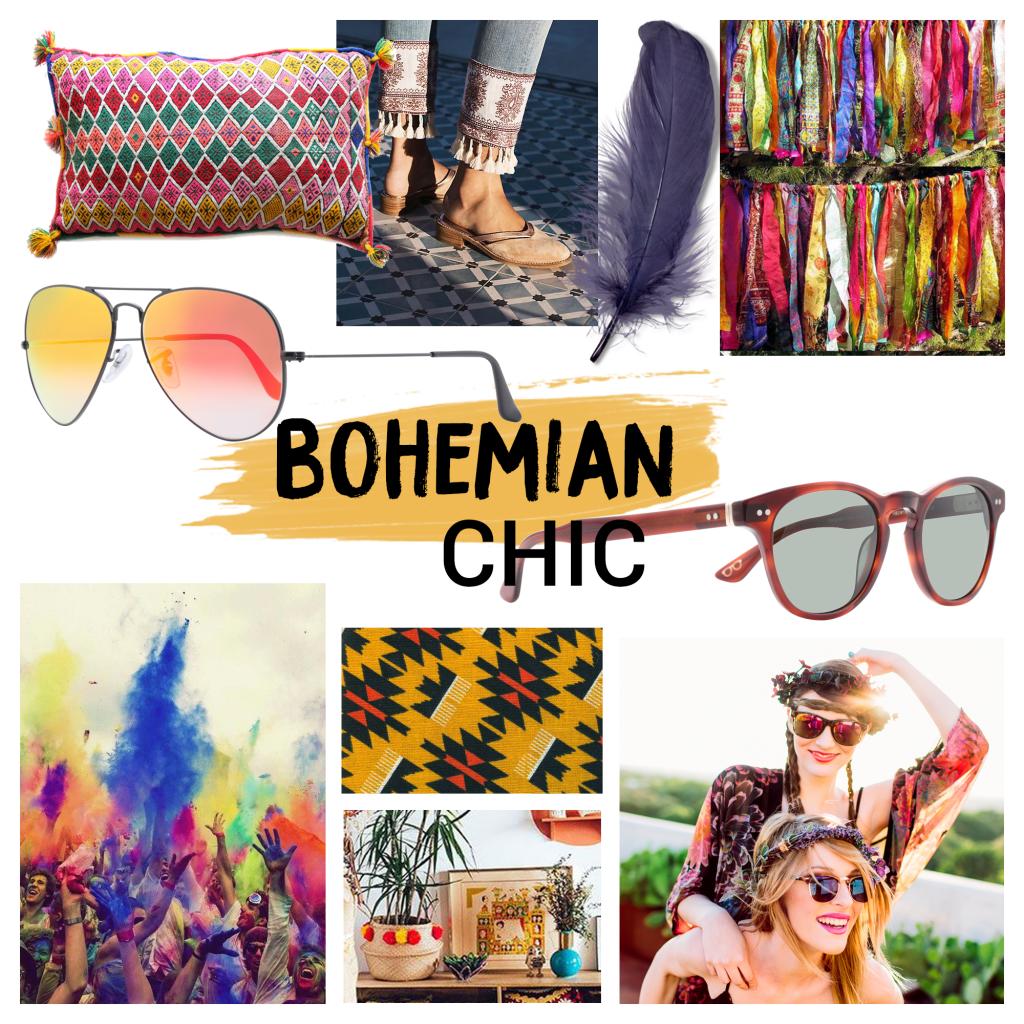 Bohemian_Chic