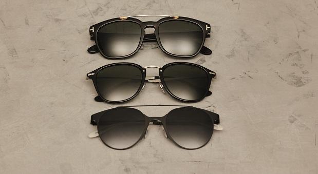f6f7e122fa7537 Welke zonnebril past bij mij  – Eye Wish Opticiens Blog