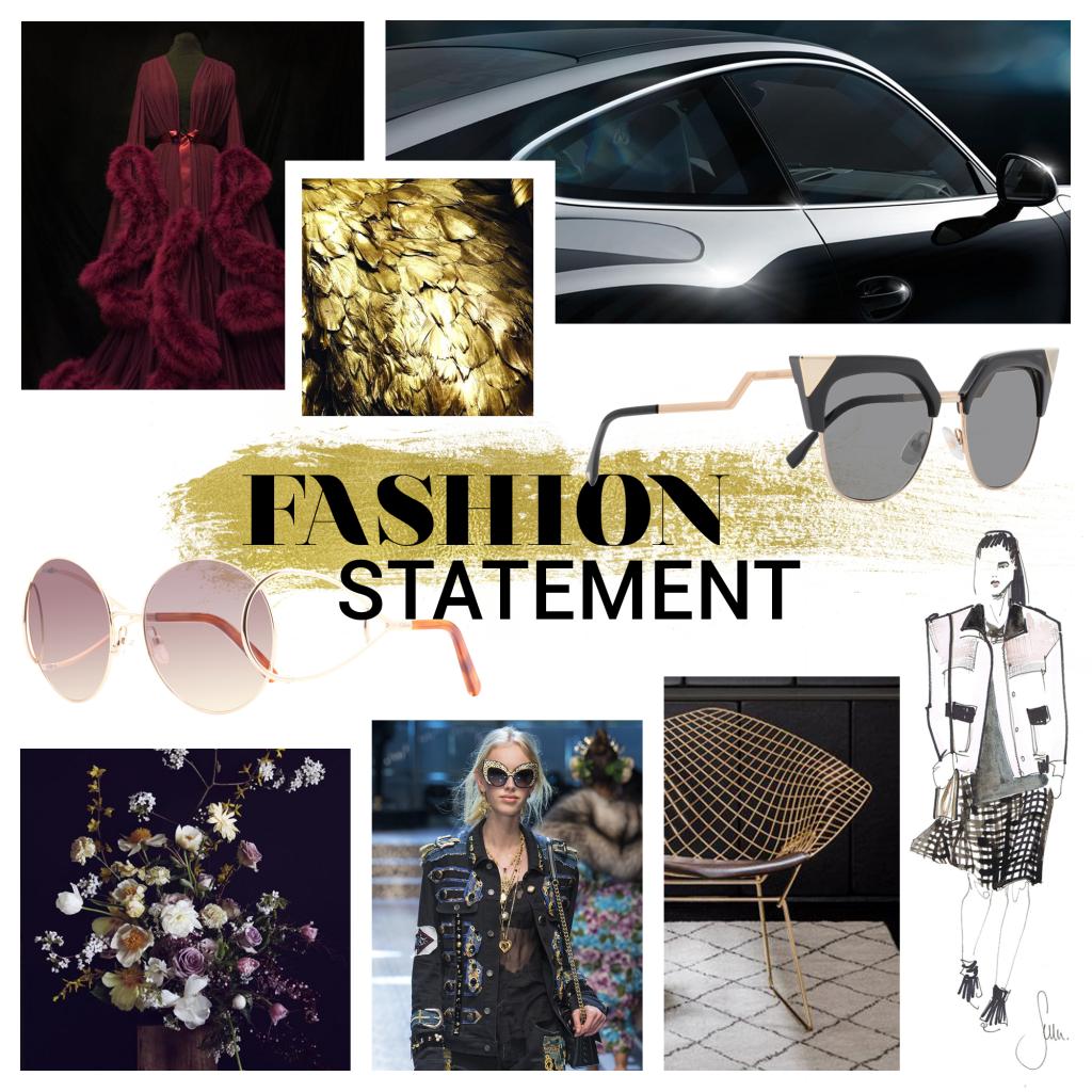 Fasion_Statement