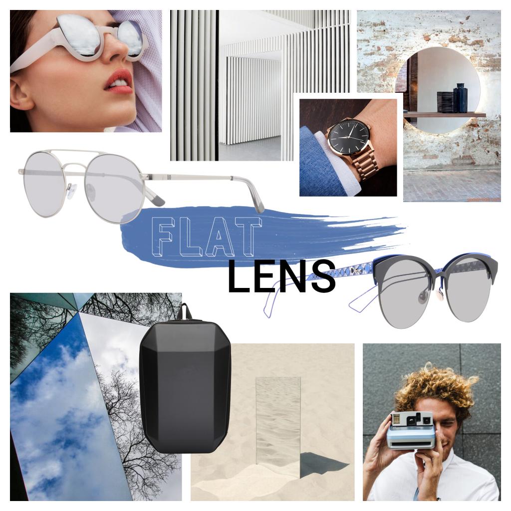 Flat_Lens