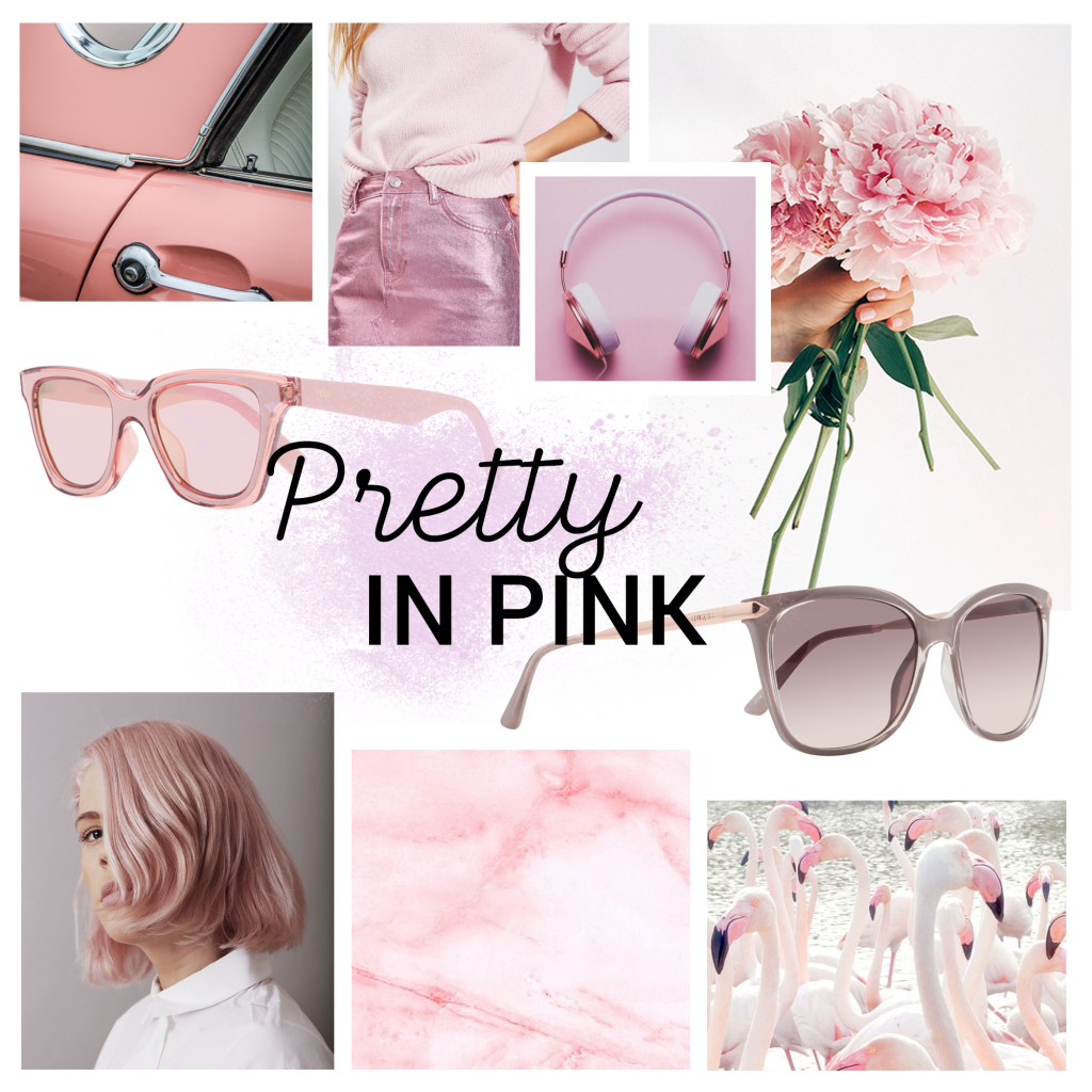 Pretty_In_Pink