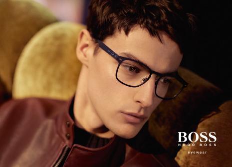 6bcd0c451bb05a Zonnebril met lenzen of toch zonnebril op sterkte  – Eye Wish Blog