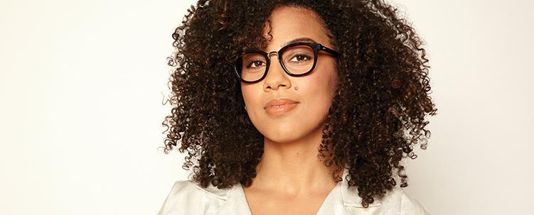 d3e5f1b8da03e5 Wanneer heb je een bril nodig  Dit zijn de symptomen!