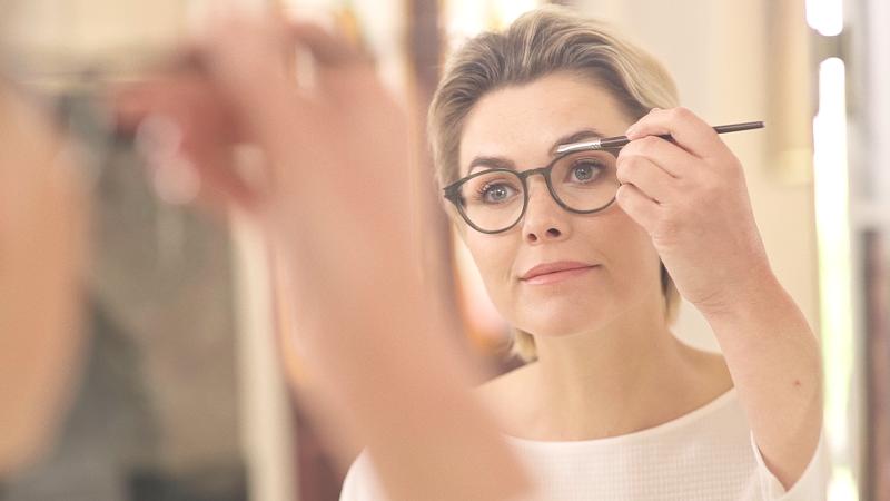 8eadbe073a1853 6 x tips voor het kiezen van de juiste bril – Eye Wish Opticiens Blog
