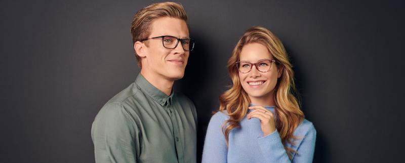 7d7c36be7fa6b6 6 x tips voor het kiezen van de juiste bril – Eye Wish Opticiens Blog