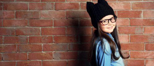 21c0d3c09a7ab2 Heeft mijn kind een bril nodig  – Eye Wish Opticiens
