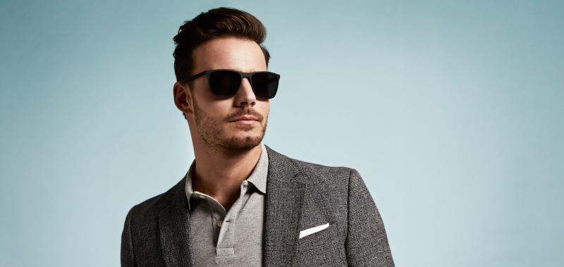 7114d62087b801 Goede zonnebril voor het autorijden  Zo herken je hem! – Eye Wish Blog