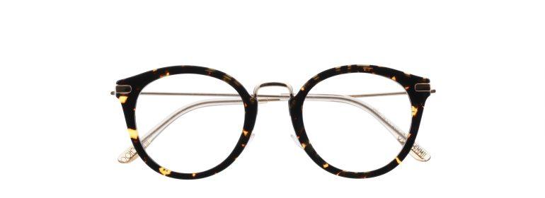 Jimmy Choo bril voor vrouwen