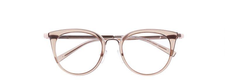 Michael Kors bril