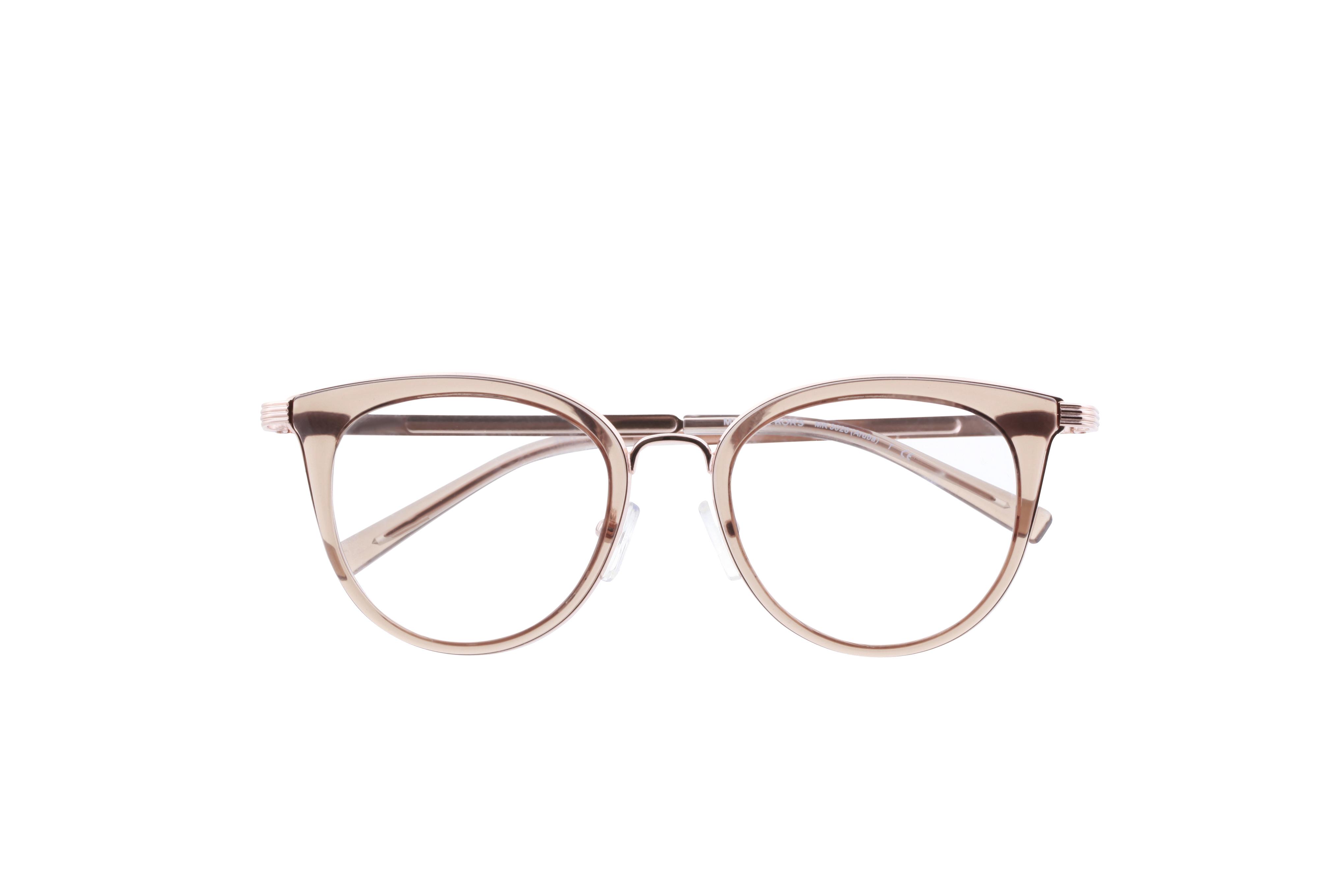 goedkoop kopen tijdloos design ongeslagen x Welke brillen zijn in de mode? Dit is de top 4! – Eye Wish Blog