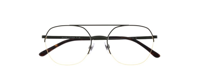 Polo Ralph Lauren bril
