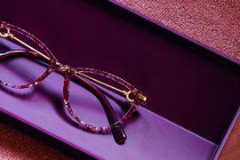 brilinbrillenkokertijdenssporten