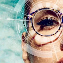 De evolutionaire brillenglazen van Rodenstock